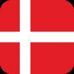 Draftbooster Denmark