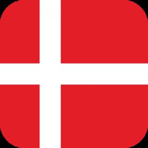 dk_flag