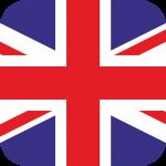 Draftbooster United Kingdom
