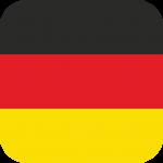 draftbooster Germany