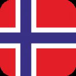 Draftbooster Norway