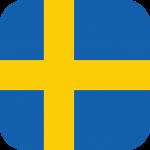 Draftbooster Sweden