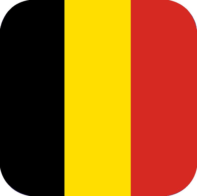 Draftbooster Belgium