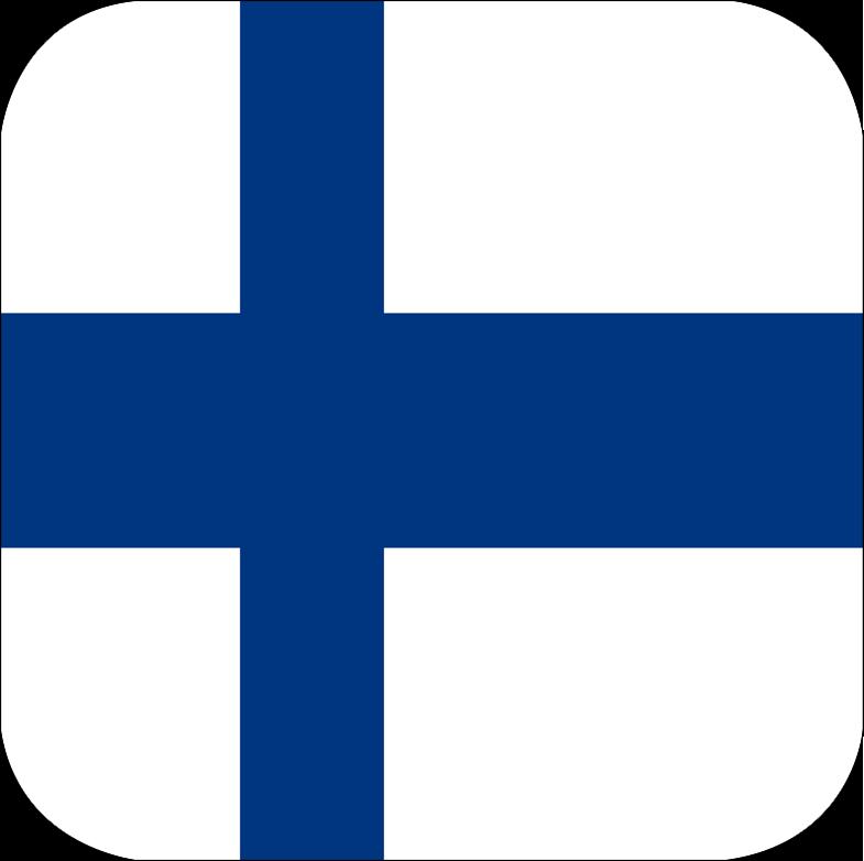 Draftbooster Finland