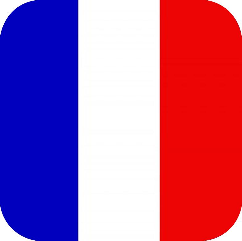 Draftbooster France