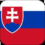 Draftbooster Slovakia