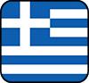 Draftbooster Greece