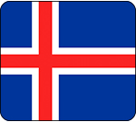 Draftbooster Iceland